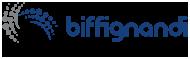Biffignandi Group